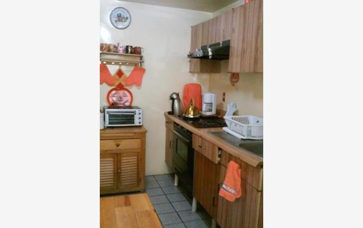 Foto de casa en venta en  0, las plazas, querétaro, querétaro, 1457265 No. 08