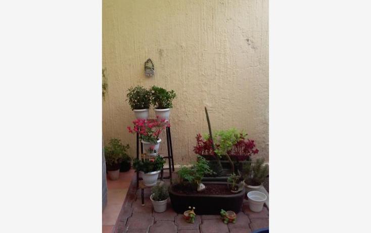 Foto de casa en venta en  0, las plazas, querétaro, querétaro, 1457265 No. 11