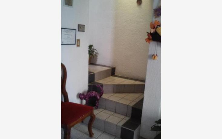 Foto de casa en venta en  0, las plazas, querétaro, querétaro, 1457265 No. 12