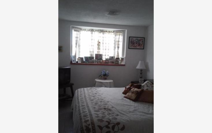 Foto de casa en venta en  0, las plazas, querétaro, querétaro, 1457265 No. 13