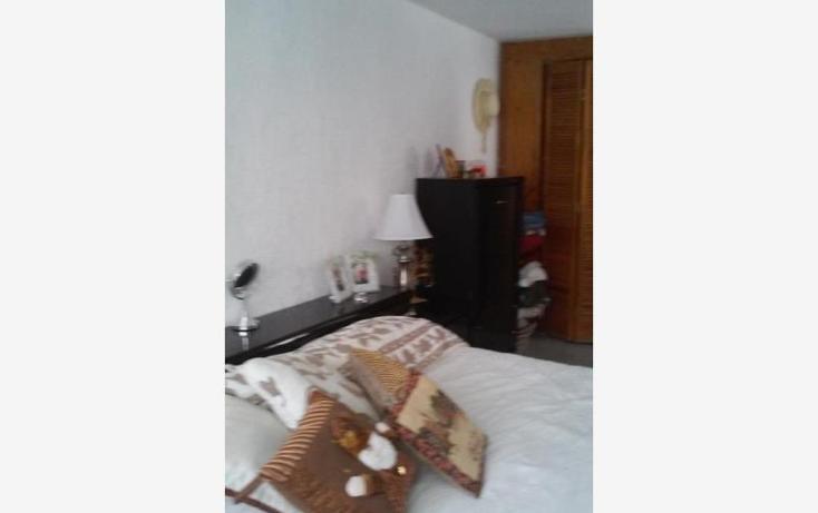 Foto de casa en venta en  0, las plazas, querétaro, querétaro, 1457265 No. 14