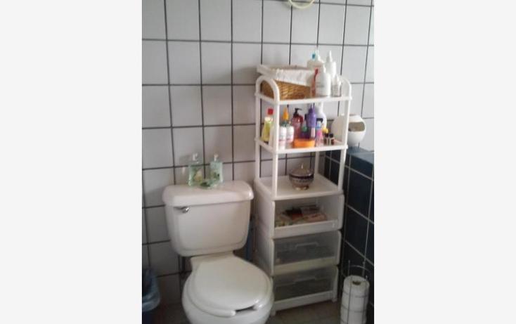 Foto de casa en venta en  0, las plazas, querétaro, querétaro, 1457265 No. 16