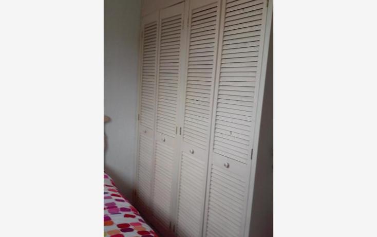 Foto de casa en venta en  0, las plazas, querétaro, querétaro, 1457265 No. 17