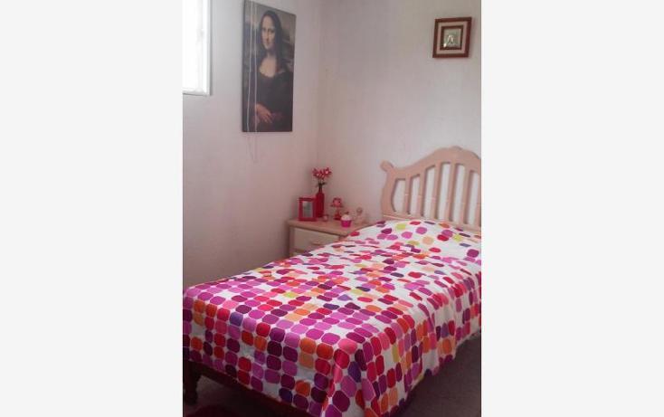 Foto de casa en venta en  0, las plazas, querétaro, querétaro, 1457265 No. 18