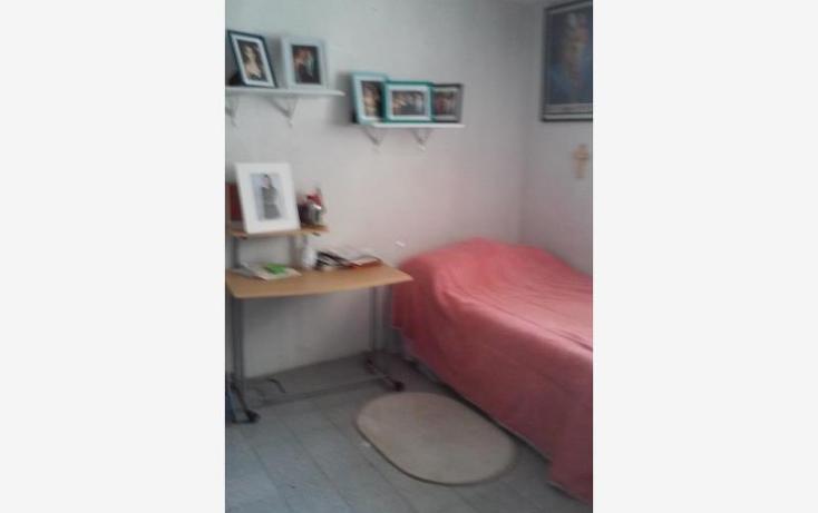 Foto de casa en venta en  0, las plazas, querétaro, querétaro, 1457265 No. 19