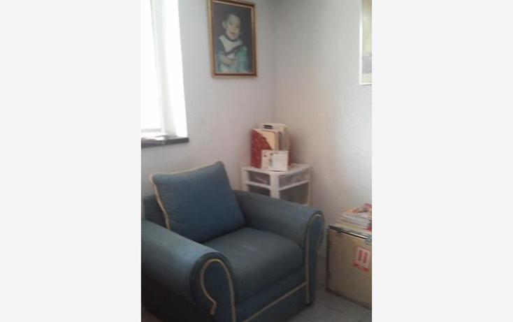 Foto de casa en venta en  0, las plazas, querétaro, querétaro, 1457265 No. 20