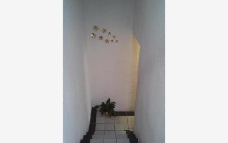 Foto de casa en venta en  0, las plazas, querétaro, querétaro, 1457265 No. 21