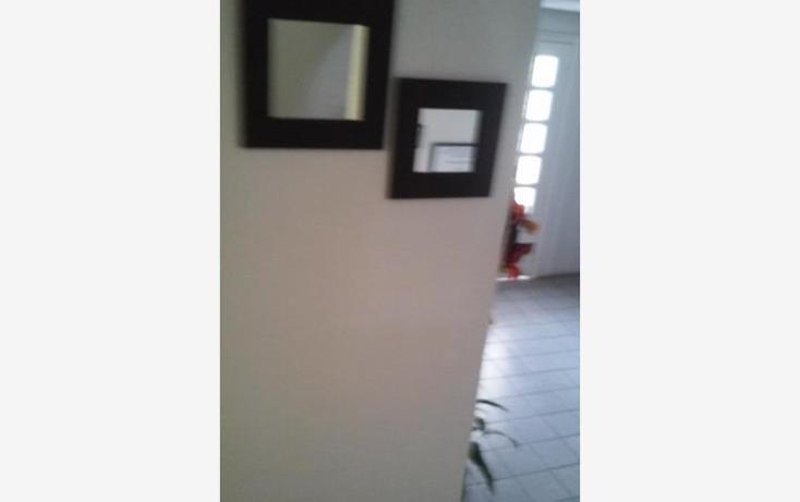 Foto de casa en venta en  0, las plazas, querétaro, querétaro, 1457265 No. 23