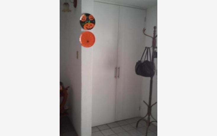 Foto de casa en venta en  0, las plazas, querétaro, querétaro, 1457265 No. 24