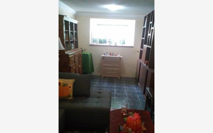 Foto de casa en venta en  0, las plazas, querétaro, querétaro, 1457265 No. 25