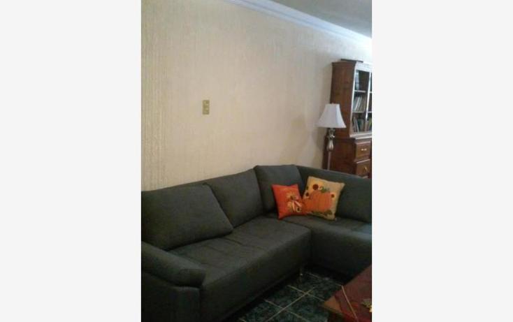 Foto de casa en venta en  0, las plazas, querétaro, querétaro, 1457265 No. 26