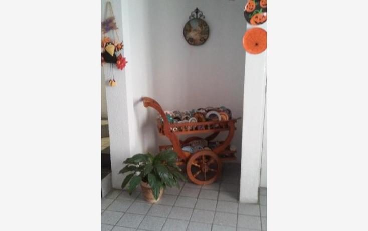 Foto de casa en venta en  0, las plazas, querétaro, querétaro, 1457265 No. 27