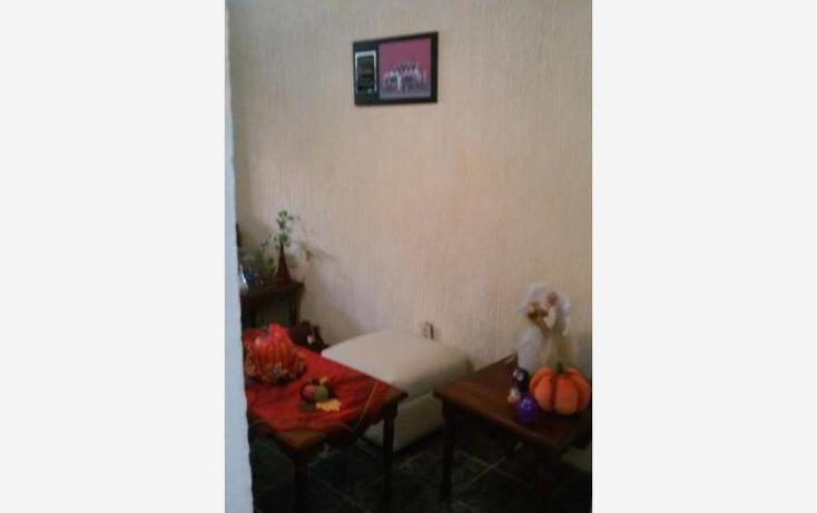 Foto de casa en venta en  0, las plazas, querétaro, querétaro, 1457265 No. 28