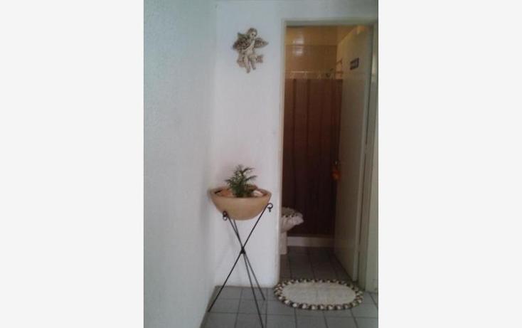 Foto de casa en venta en  0, las plazas, querétaro, querétaro, 1457265 No. 29