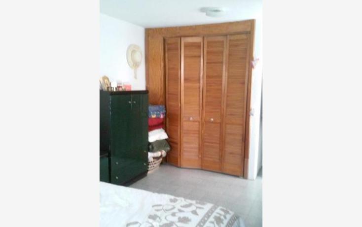 Foto de casa en venta en  0, las plazas, querétaro, querétaro, 1457265 No. 30