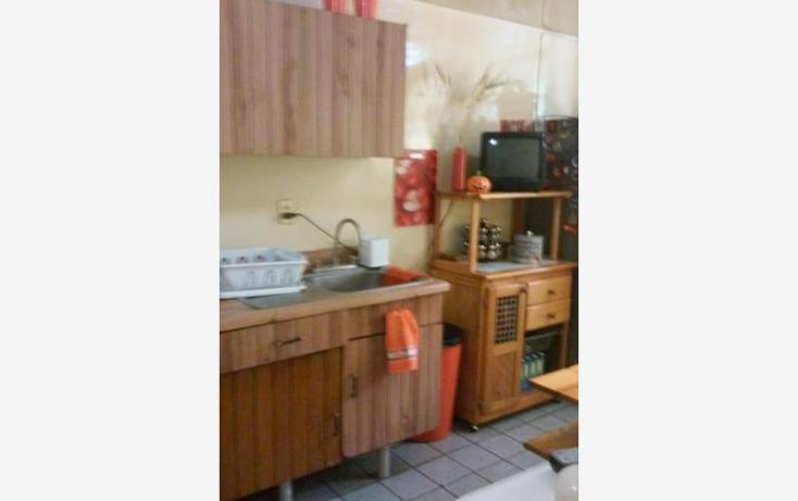 Foto de casa en venta en  0, las plazas, querétaro, querétaro, 1457265 No. 32