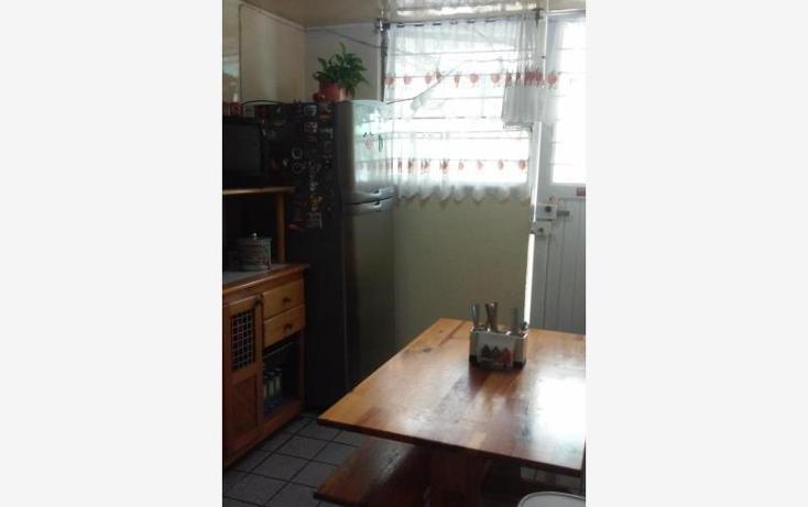 Foto de casa en venta en  0, las plazas, querétaro, querétaro, 1457265 No. 33
