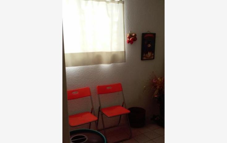 Foto de casa en venta en  0, las plazas, querétaro, querétaro, 1457265 No. 34