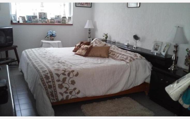 Foto de casa en venta en  0, las plazas, querétaro, querétaro, 1457265 No. 35