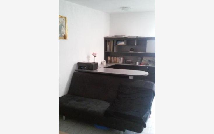 Foto de casa en venta en  0, las plazas, querétaro, querétaro, 1457265 No. 36