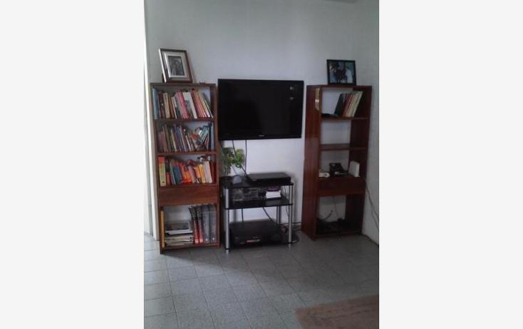 Foto de casa en venta en  0, las plazas, querétaro, querétaro, 1457265 No. 37