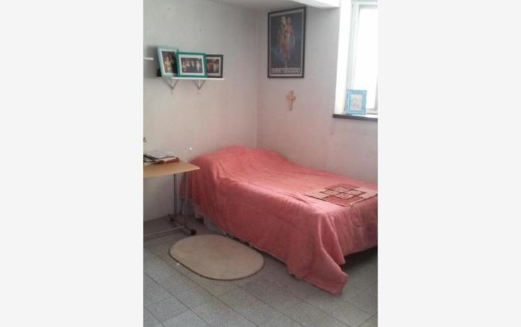 Foto de casa en venta en  0, las plazas, querétaro, querétaro, 1457265 No. 38