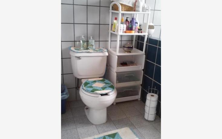 Foto de casa en venta en  0, las plazas, querétaro, querétaro, 1457265 No. 39