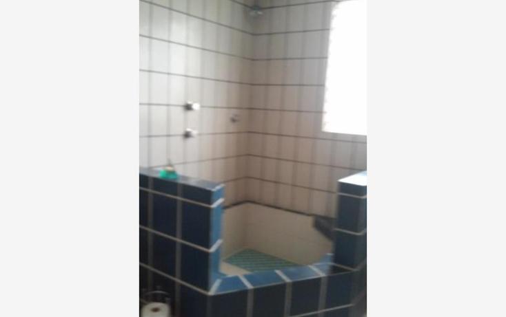 Foto de casa en venta en  0, las plazas, querétaro, querétaro, 1457265 No. 40