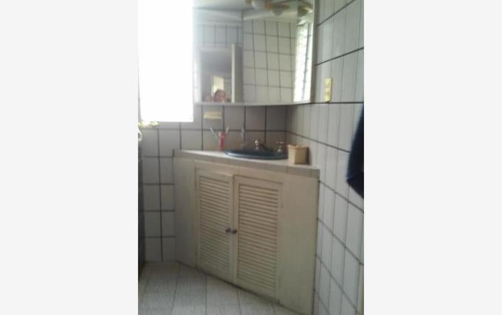 Foto de casa en venta en  0, las plazas, querétaro, querétaro, 1457265 No. 41