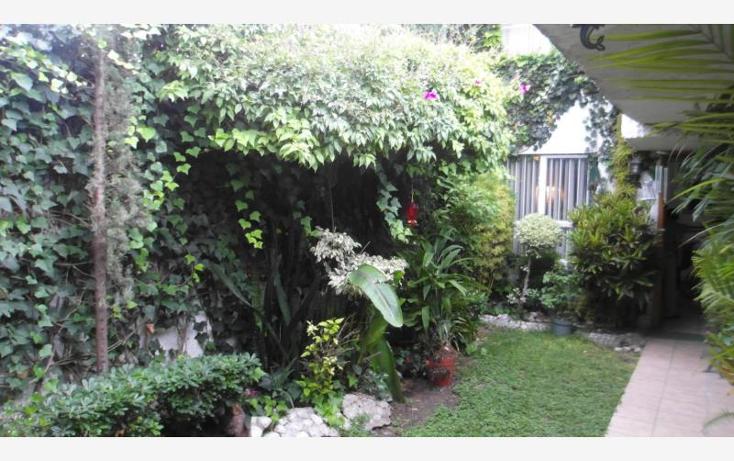 Foto de casa en venta en  0, las plazas, querétaro, querétaro, 1542896 No. 01