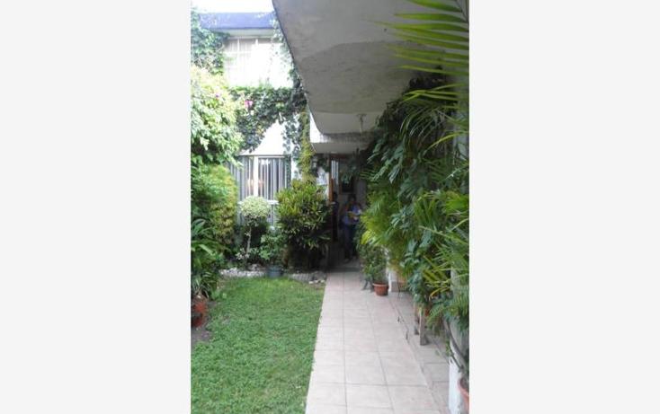Foto de casa en venta en  0, las plazas, querétaro, querétaro, 1542896 No. 02