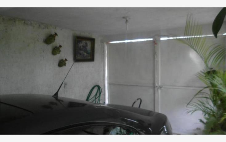 Foto de casa en venta en  0, las plazas, querétaro, querétaro, 1542896 No. 04