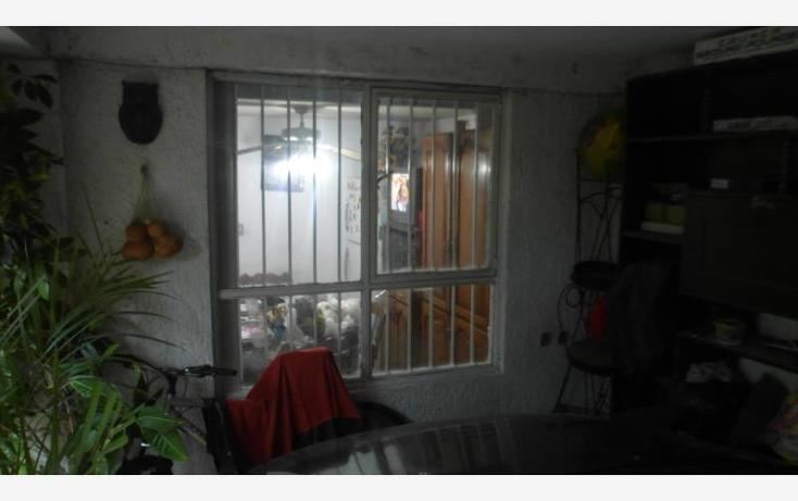 Foto de casa en venta en  0, las plazas, querétaro, querétaro, 1542896 No. 05