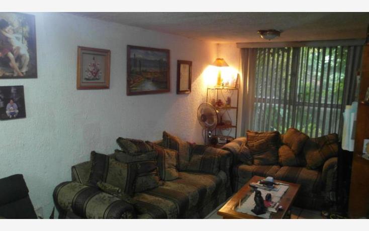 Foto de casa en venta en  0, las plazas, querétaro, querétaro, 1542896 No. 06