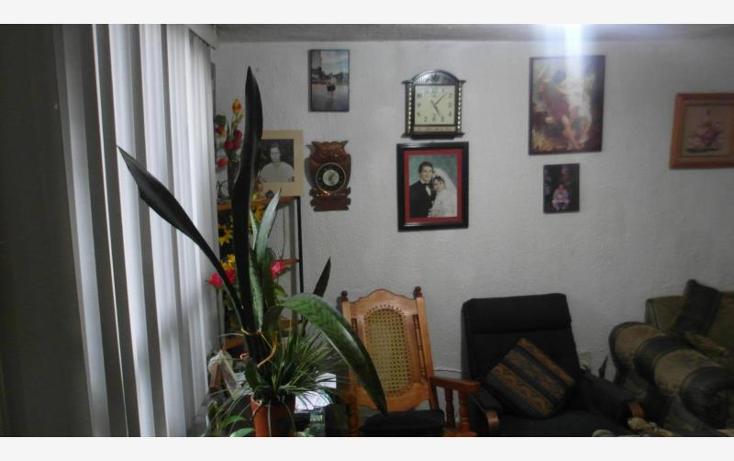 Foto de casa en venta en  0, las plazas, querétaro, querétaro, 1542896 No. 07