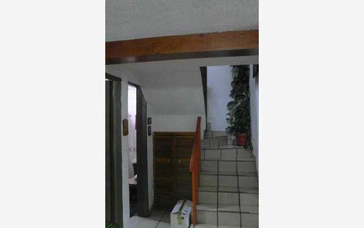 Foto de casa en venta en  0, las plazas, querétaro, querétaro, 1542896 No. 08