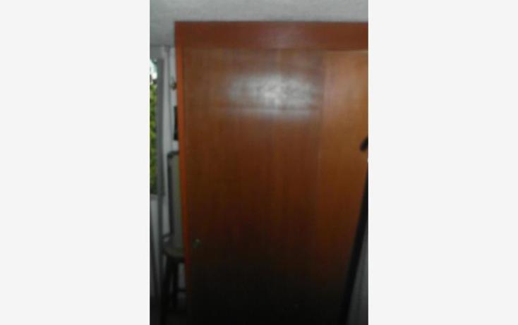 Foto de casa en venta en  0, las plazas, querétaro, querétaro, 1542896 No. 18