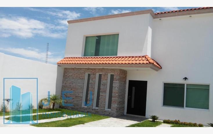 Casa en las quintas en renta id 3631345 for Renta de casas en durango
