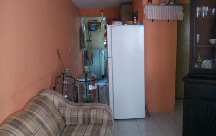Foto de departamento en venta en  0, las rocas, emiliano zapata, morelos, 508675 No. 01