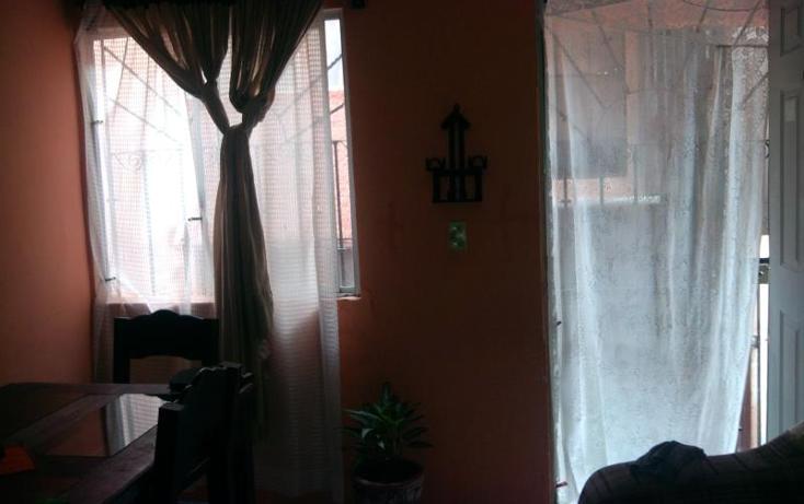 Foto de departamento en venta en  0, las rocas, emiliano zapata, morelos, 508675 No. 05