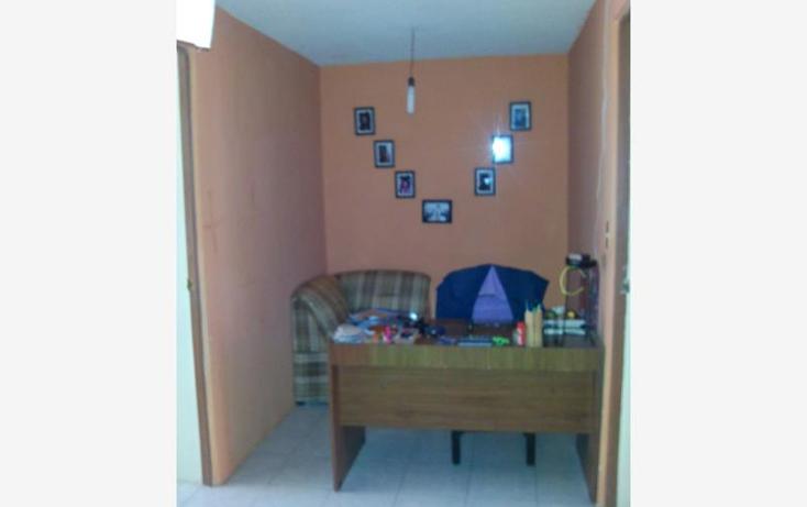 Foto de departamento en venta en  0, las rocas, emiliano zapata, morelos, 508675 No. 10
