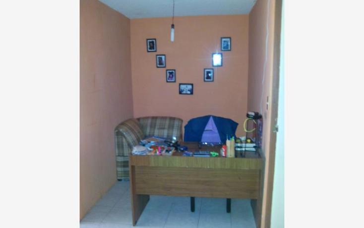Foto de departamento en venta en  0, las rocas, emiliano zapata, morelos, 508675 No. 11