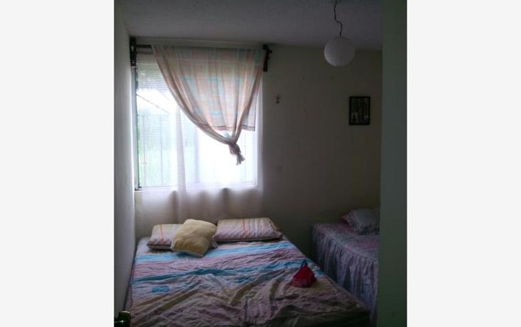 Foto de departamento en venta en  0, las rocas, emiliano zapata, morelos, 508675 No. 13
