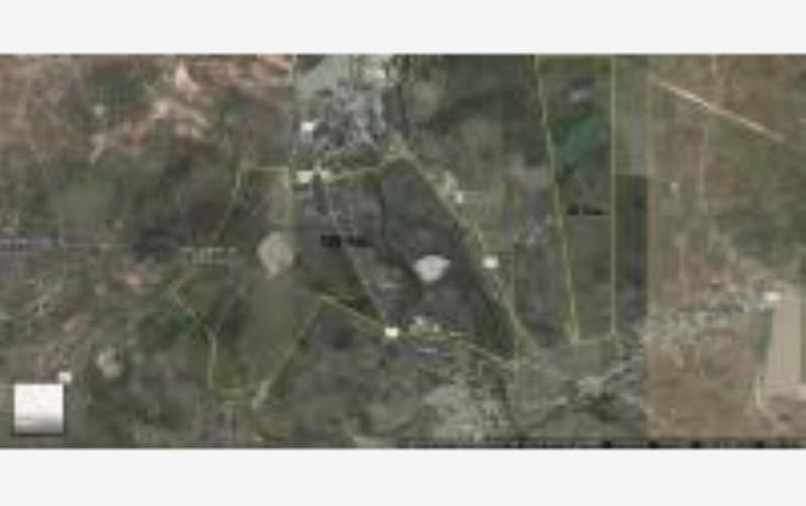 Foto de terreno habitacional en venta en  0, las taponas, huimilpan, querétaro, 1689508 No. 02