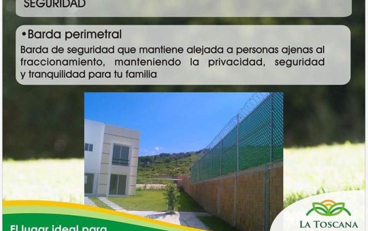 Foto de casa en venta en la floresta 0, las torres, tuxtla gutiérrez, chiapas, 2667774 No. 08