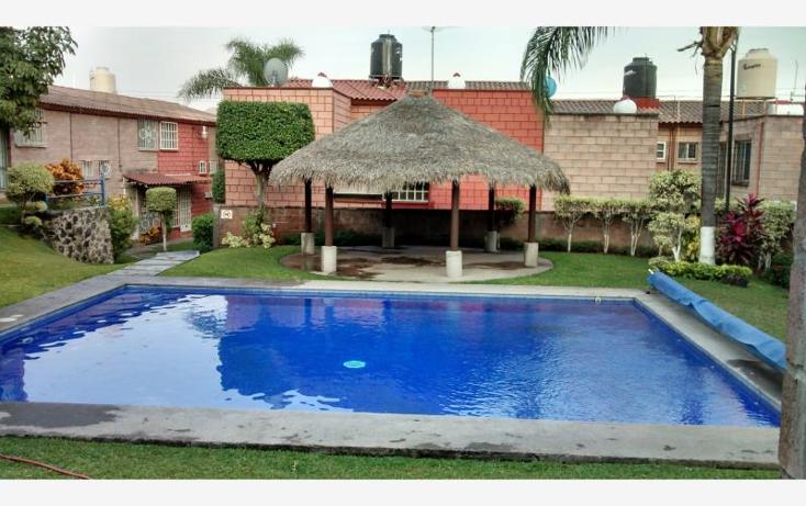 Foto de casa en venta en  0, laureles, temixco, morelos, 1686442 No. 02