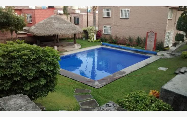 Foto de casa en venta en  0, laureles, temixco, morelos, 1686442 No. 03