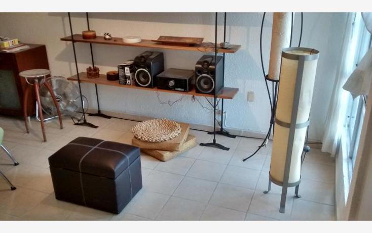 Foto de casa en venta en  0, laureles, temixco, morelos, 1686442 No. 07