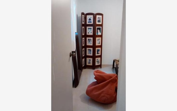 Foto de casa en venta en  0, laureles, temixco, morelos, 1686442 No. 09