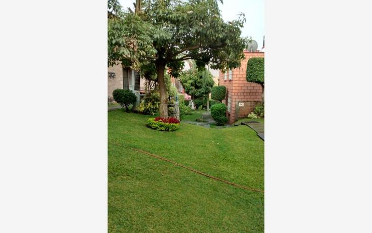 Foto de casa en venta en  0, laureles, temixco, morelos, 1686442 No. 10